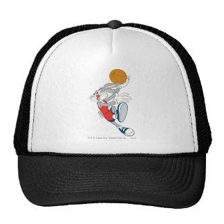 BUGS BUNNY™ Slam Cap