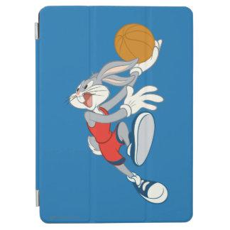 BUGS BUNNY™ Slam iPad Air Cover
