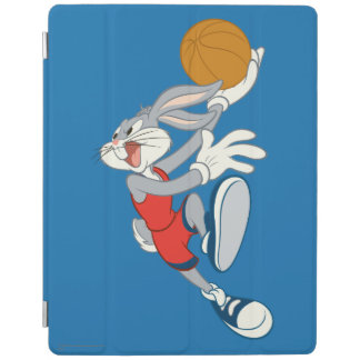BUGS BUNNY™ Slam iPad Cover