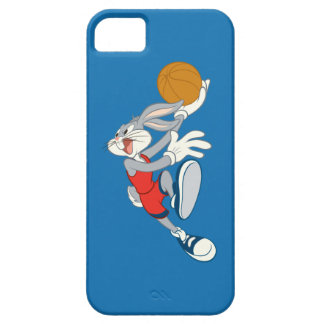 BUGS BUNNY™ Slam iPhone 5 Cases