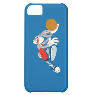 BUGS BUNNY™ Slam iPhone 5C Case