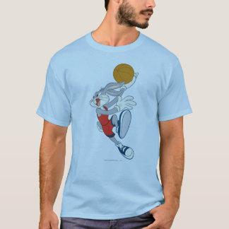 BUGS BUNNY™ Slam T-Shirt