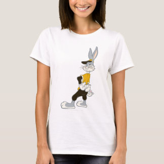 BUGS BUNNY™ Sly Pitcher T-Shirt