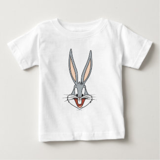 BUGS BUNNY™ Smiling Face Baby T-Shirt