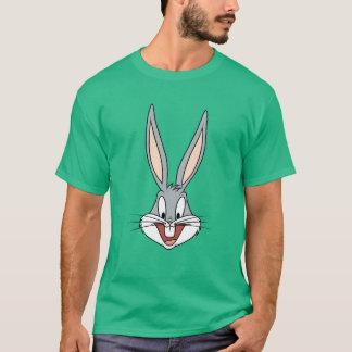 BUGS BUNNY™ Smiling Face T-Shirt
