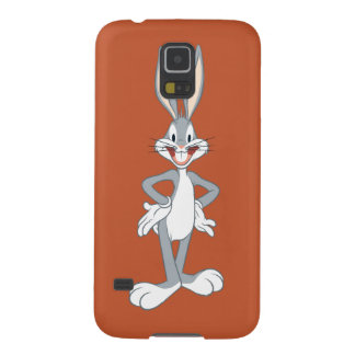 BUGS BUNNY™ Standing Cases For Galaxy S5