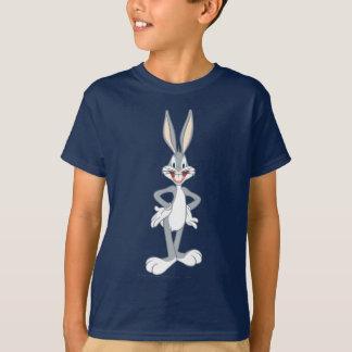 BUGS BUNNY™ Standing T-Shirt