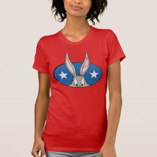 BUGS BUNNY™ Stars Badge T-Shirt