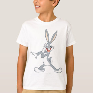 BUGS BUNNY™ Whispering 2 T-Shirt