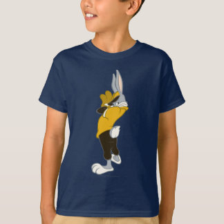 BUGS BUNNY™ Wind Up T-Shirt