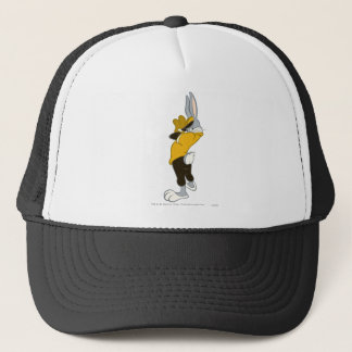 BUGS BUNNY™ Wind Up Trucker Hat