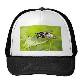 Bugs Trucker Hat