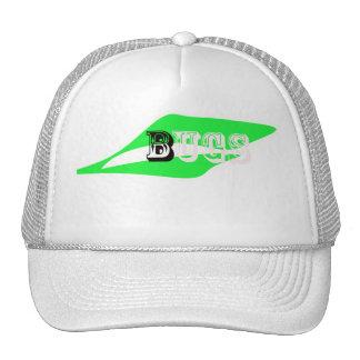 bugs hat