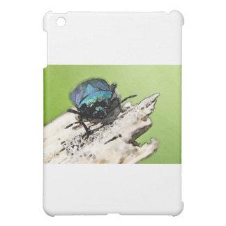 Bugs iPad Mini Cases