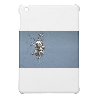Bugs Case For The iPad Mini