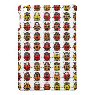Bugs jpg cover for the iPad mini
