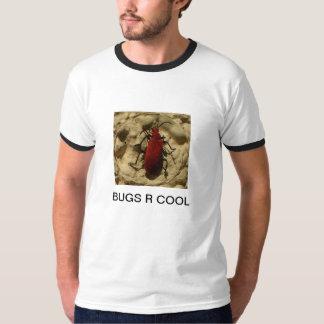 Bugs r cool T-Shirt