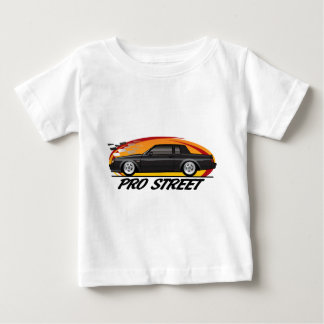 Buick Grand National Pro Street Baby T-Shirt