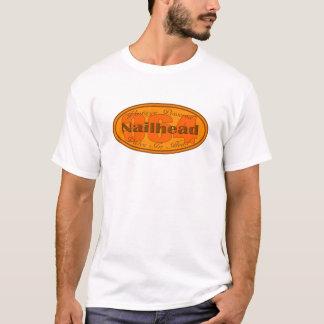 Buick nailhead 364 T-Shirt