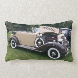 Buick Series 40 Convertible Lumbar Cushion