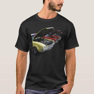 Buick Show T-Shirt