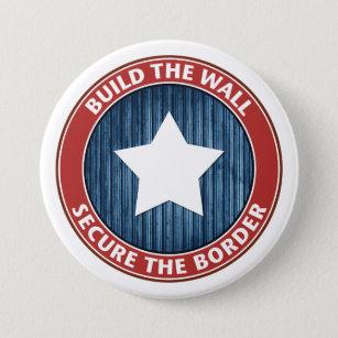 Build A Badge