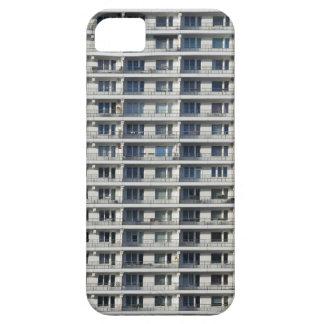Building 1 iPhone 5 case