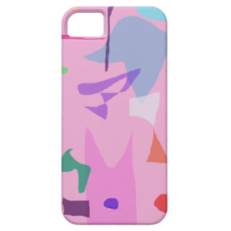 Building 2 barely there iPhone 5 case