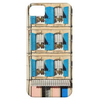 Building 3 iPhone 5 cover
