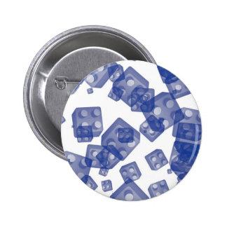Building Blocks Design Pins