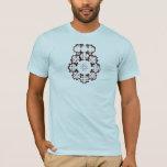 building diagram T-Shirt