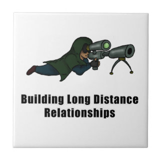 building long distance relationships small square tile