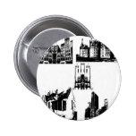 Building series design pins