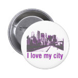 Buildings! I love my City design! Pin