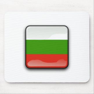 Bulgaria   Bulgaria Mouse Pads