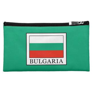 Bulgaria Cosmetic Bag