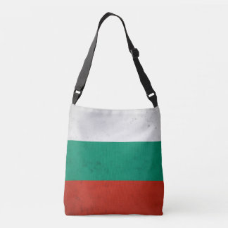 Bulgaria Crossbody Bag
