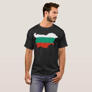 Bulgaria Nation T-Shirt