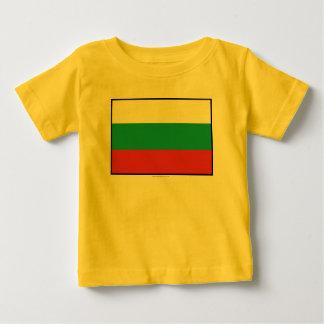 Bulgaria Plain Flag T-shirts