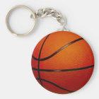 Bulk Basketball Keychains CHEAP Basketball Favours