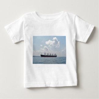 Bulk Carrier Padre Baby T-Shirt
