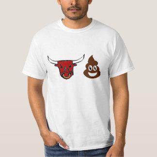 Bull Crap T-Shirt