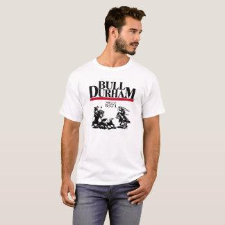 bull durham tobacco T-Shirt