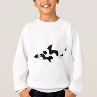 Bull Shark Sweatshirt
