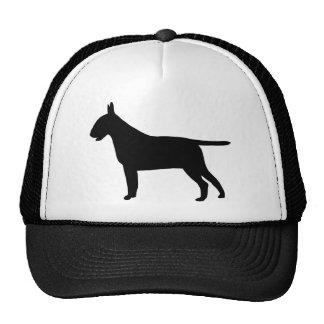 Bull Terrier Gear Cap