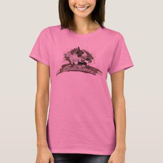 Bull terrier of 2011 new T-Shirt