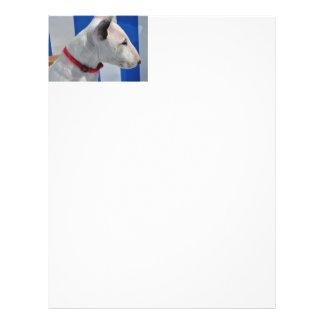 bull-terrier-.png 21.5 cm x 28 cm flyer