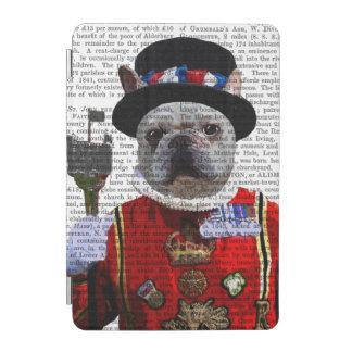 Bulldog Beefeater iPad Mini Cover