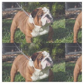 bulldog full.png fabric
