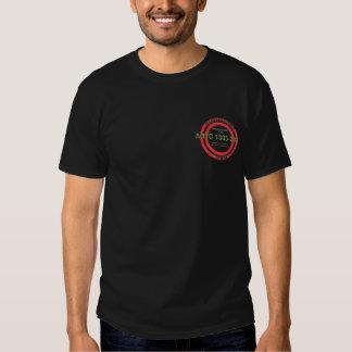 Bullet Day Survivors T-shirts